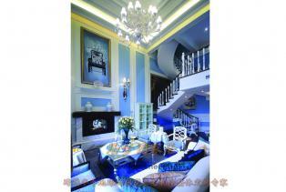 居梦园家居设计装饰中,地中海风格因富有浓郁的地中海人文风情和地域特征而得名。地中海风格装修是最富有人文精神和艺术气质的装修风格之一。