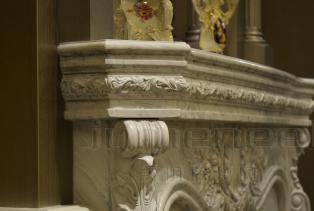 客厅壁炉设计与装饰,精彩绝伦。